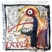Force Of Habit de Exodus