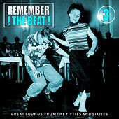 Remember the Beat, Vol. 3 de Various Artists