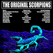 The Original Scorpions von Scorpions
