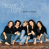 Heaven And Earth by Various Artists