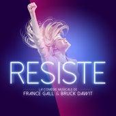 Comédie Musicale «Résiste» by Various Artists