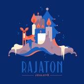 Jouluyö de Rajaton