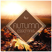 Autumn Essentials by Various Artists