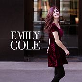Emily Cole by Emily Cole