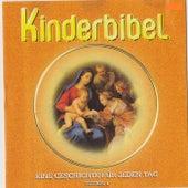 Kinderbibel - Eine Geschichte für jeden Tag - Edition 4 von YLEE Kids