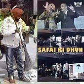 Safai Ki Dhun by Daler Mehndi (1)