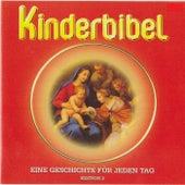 Kinderbibel - Eine Geschichte für jeden Tag - Edition 2 von YLEE Kids