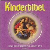 Kinderbibel - Eine Geschichte für jeden Tag - Edition 6 von YLEE Kids