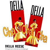 Della Della Cha Cha Cha von Della Reese