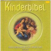 Kinderbibel - Eine Geschichte für jeden Tag - Edition 5 von YLEE Kids