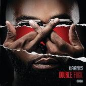 Double Fuck de Kaaris