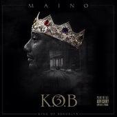 K.O.B 3 de Maino