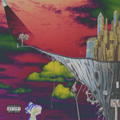 General Admission von MGK (Machine Gun Kelly)