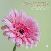 Meadows by Framewerk