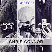 Cheese by Chris Connor