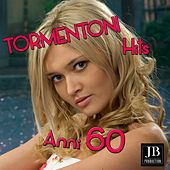 Tormentoni Hits Anni 60 de Various Artists