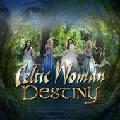 Destiny von Celtic Woman