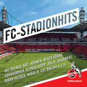 FC-Stadionhits von Various Artists