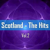 Scotland: The Hits, Vol. 2 di The Munros
