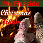 The Fireside Christmas Album di Various Artists