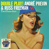 Double Play! de Andre Previn