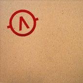 Restriction Remixed von Archive