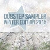 Dubstep Sampler: Winter Edition 2015 de Various Artists