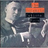 National Hora by Abe Schwartz