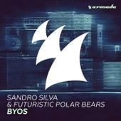 Byos von Sandro Silva