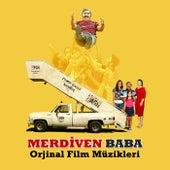Merdiven Baba (Orjinal Film Müzikleri) by Various Artists