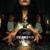 Inglorious von Inglorious