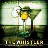 The Whistler von Claude VonStroke