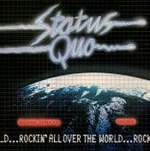 Rockin' All Over The World de Status Quo
