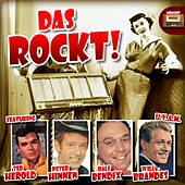Das Rockt by Various Artists