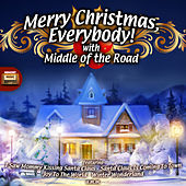 Merry Christmas Everybody von Middle Of The Road