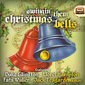 Swingin' Them Christmas Bells de Various Artists