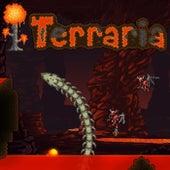 Terraria, Vol. 3 (Original Soundtrack) de Re-Logic