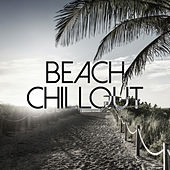 Beach Chillout de Various Artists
