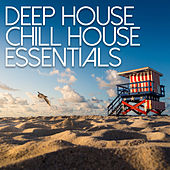 Deep House & Chill House Essentials de Various Artists
