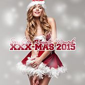 XXX-Mas 2015: Sounds for Romantic Moments by Various Artists