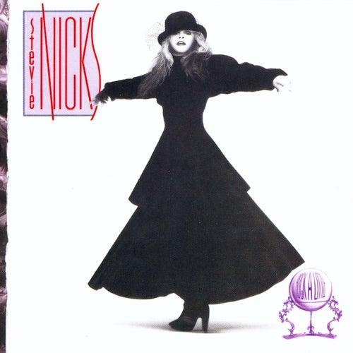 Rock A Little by Stevie Nicks