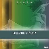 Eclectic Cinema de Various Artists