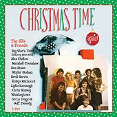 Christmas Time Again! von Various Artists