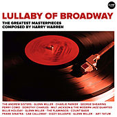 Lullaby of Broadway de Various Artists