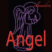 Angel de Elmadon