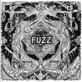 II de Fuzz