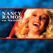 En Navidad de Nancy Ramos