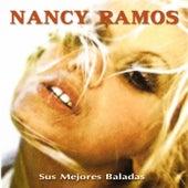Sus Mejores Baladas de Nancy Ramos