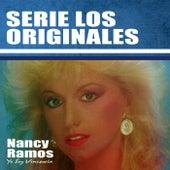 Yo Soy Venezuela de Nancy Ramos