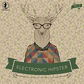 Electronic Hipster, Vol. 5 by Various Artists